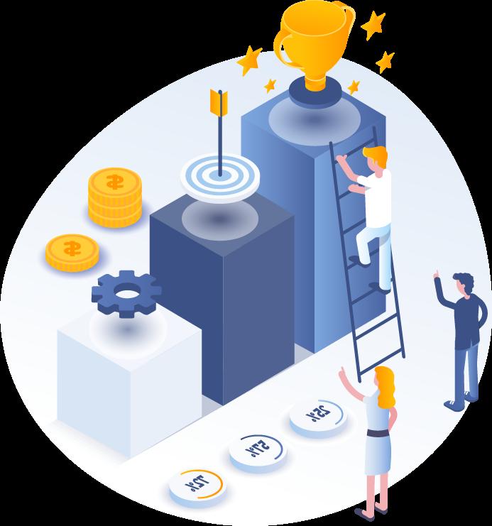 Analiza i optymalizacja procesów i organizacji