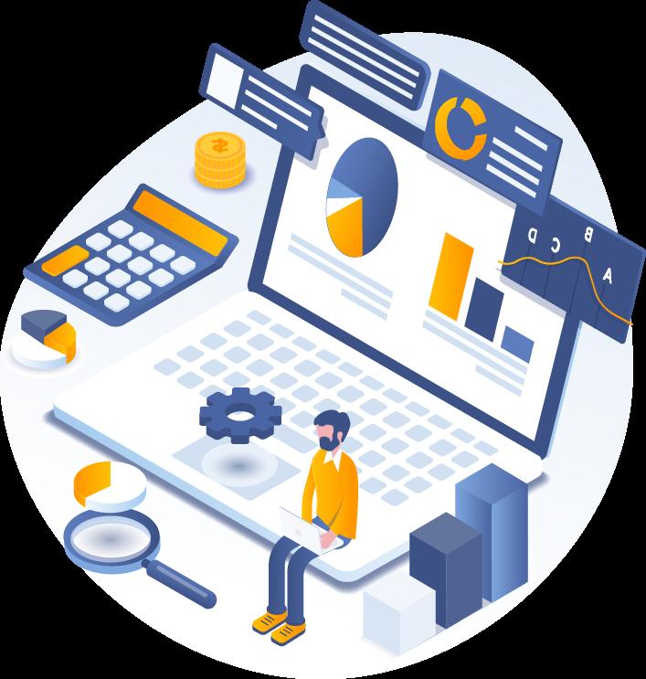 Optymalizacja zarządzania projektami